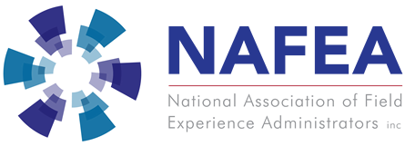 National Association of Field Experience Administrators